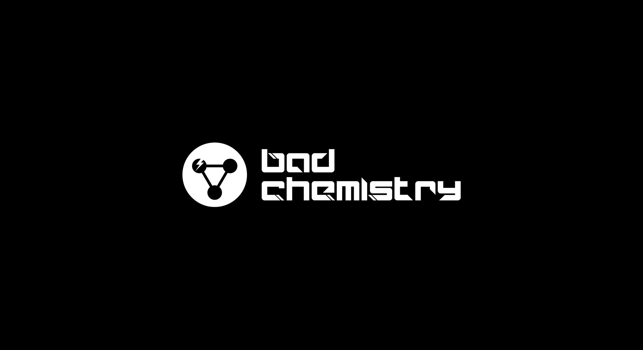 badChemBanner_black_YT